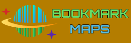 BookmarkMaps.com : Submit your website in our social bookmarking site for popularity | Link building, article posting, directory submitting by manual submission for increasing backlinks